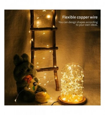 Cheap Real Indoor String Lights On Sale