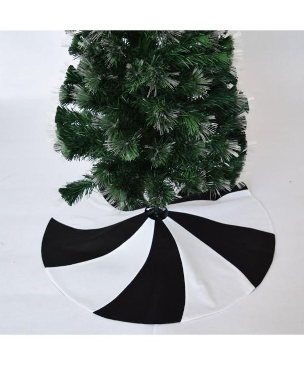 Gireshome Patchwork Lollipop Christmas Decoration