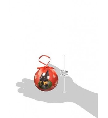 Most Popular Christmas Ball Ornaments Outlet Online