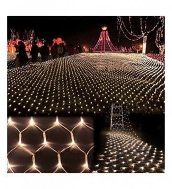 Docheer Outdoor Waterproof Christmas Decorative