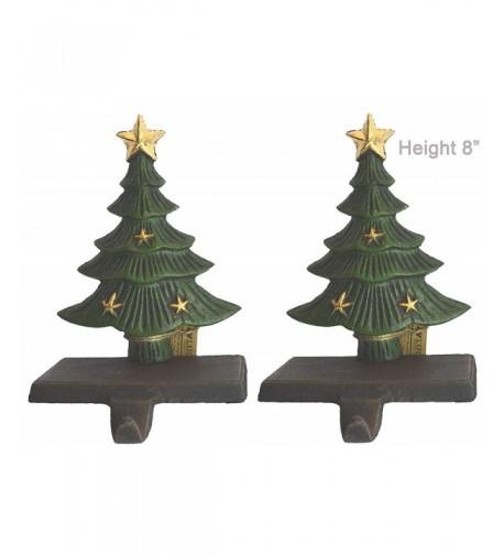 LuLu Decorative Christmas Stocking Beautiful