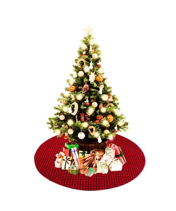 REXSO Christmas Decorations Holiday Handicraft Indoor