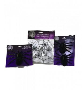 Fashion Children's Halloween Party Supplies