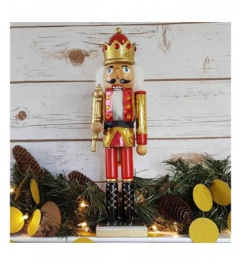 Brands Christmas Nutcrackers On Sale