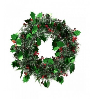 Cheap Christmas Wreaths
