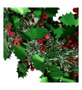 Cheap Christmas Decorations Online Sale