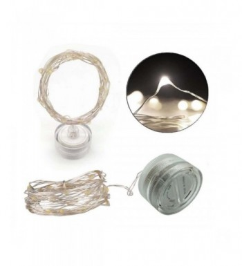 Indoor String Lights Clearance Sale