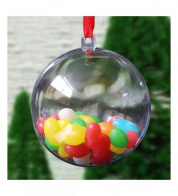 Since Christmas Decoration Hanging Ornament