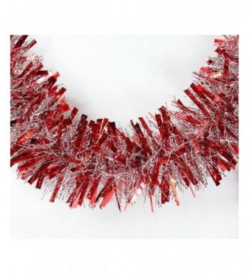Christmas Decorations Clearance Sale