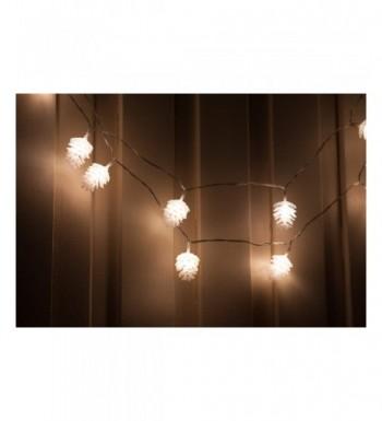 Hot deal Seasonal Lighting Online Sale