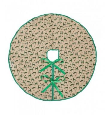 NIETING Snowflake Ornament Diameter Decoration
