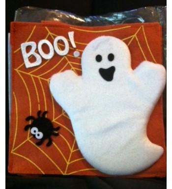 Avon Halloween Ghost Trick Treat