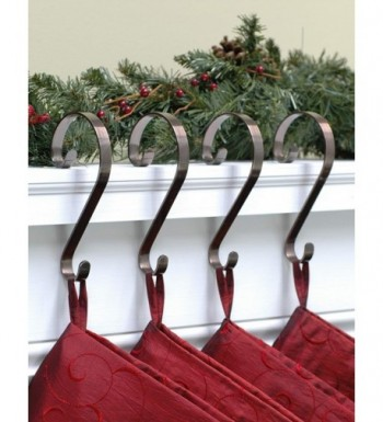 Christmas Stockings & Holders Outlet Online