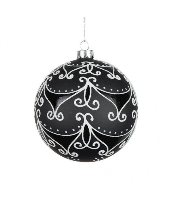Vickerman 506974 Christmas Ornament E170901