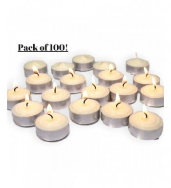 Trendy Christmas Candles Wholesale
