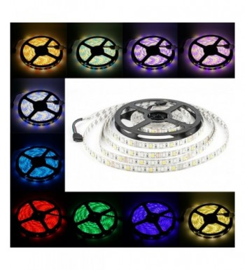 New Trendy Rope Lights Wholesale