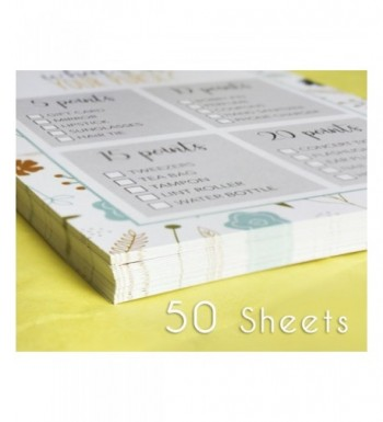Baby Shower Supplies Outlet