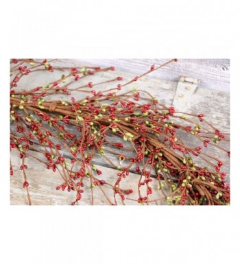 Christmas Garlands Clearance Sale