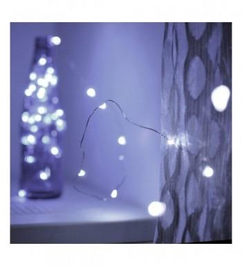 Cheap Designer Seasonal Lighting