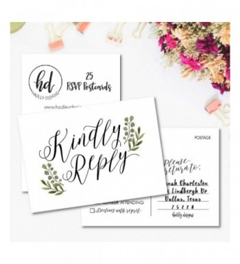 Cheap Baby Shower Party Invitations Wholesale