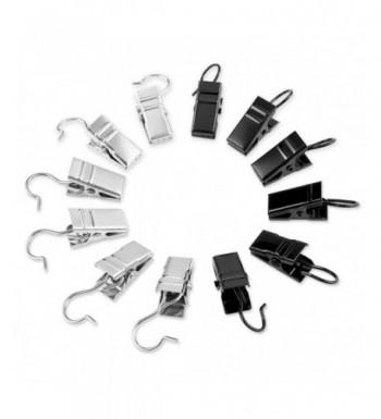 Most Popular Outdoor Seasonal Lighting Hooks Wholesale