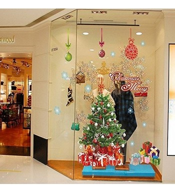 Brands Children's Family Christmas Party Supplies Online Sale