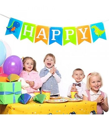 Cheapest Children's Baby Shower Party Supplies Online