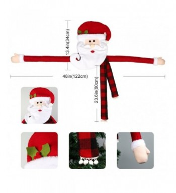 Christmas Tree Toppers Outlet Online