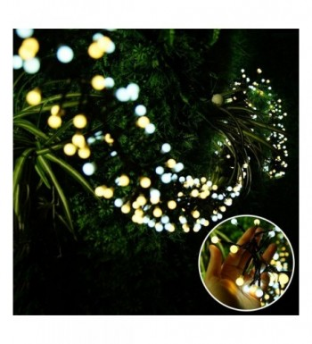 Trendy Indoor String Lights On Sale