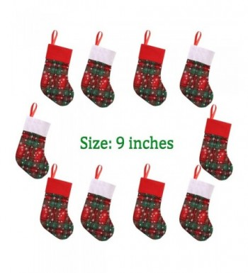 Cheapest Christmas Stockings & Holders Wholesale