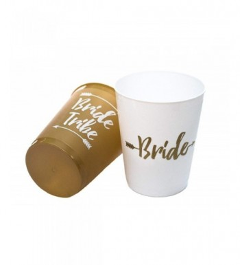 Most Popular Adult Novelty Bridal Shower Party Supplies Clearance Sale
