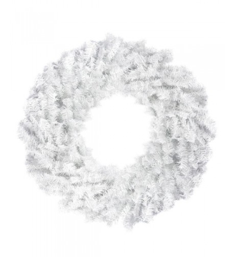 Northlight Canadian Artificial Christmas Wreath