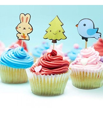 Baby Shower Cake Decorations On Sale