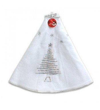 Discount Christmas Tree Skirts Outlet Online
