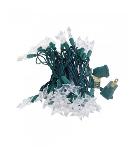 WITCHY Waterproof Connectable Christmas Halloween