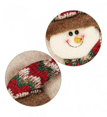 Cheap Seasonal Decorations Clearance Sale