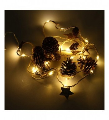 Cheap Outdoor String Lights Wholesale