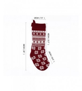 Hot deal Christmas Stockings & Holders