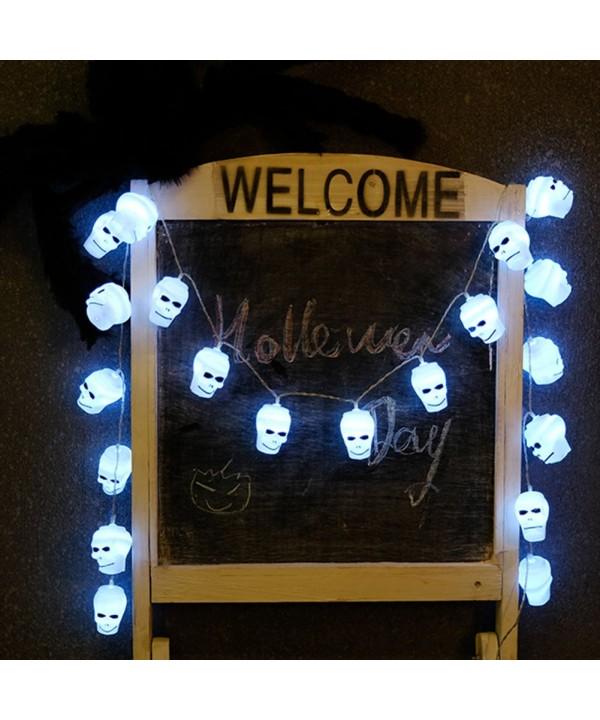 ARTSTORE Lighting Christmas Halloween Decoration