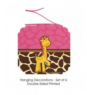 Discount Baby Shower Supplies Outlet Online