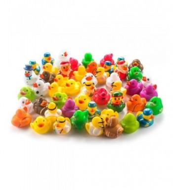 Fun Central Rubber Miniature Supplies