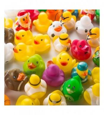 Most Popular Baby Shower Supplies Online Sale