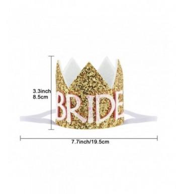 Designer Bridal Shower Supplies
