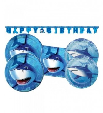 Creative Converting Birthday Supplies Including