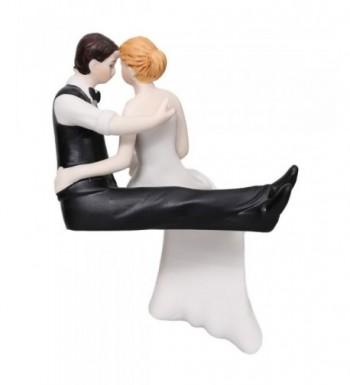 Bridal Shower Supplies