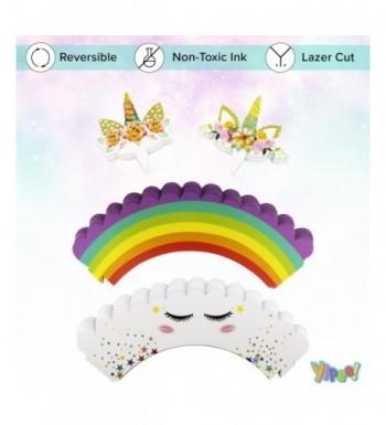 Cheapest Children's Baby Shower Party Supplies Online