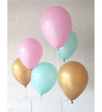 30 Count Balloons Birthday Festival Decoration