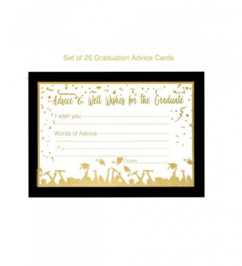 Graduation Party Invitations Outlet