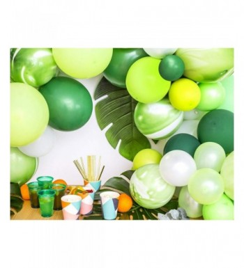 Latest Baby Shower Party Decorations for Sale