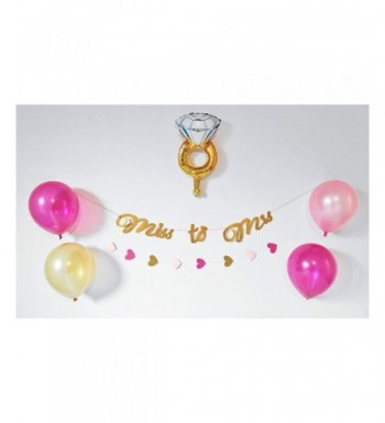 Trendy Bridal Shower Party Favors Online Sale